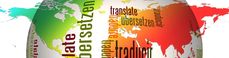 World Wide App part 2: Translation